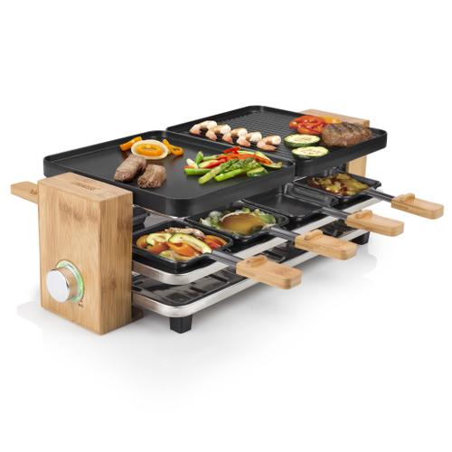 Princess 162910 - Raclette