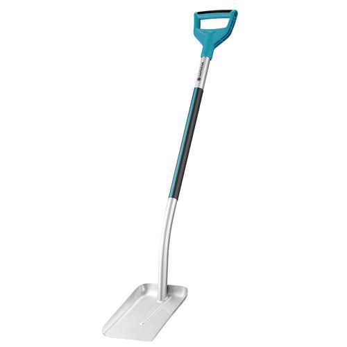 Gardena 03786-20 - Terraline-Universal Shovel D-Handle