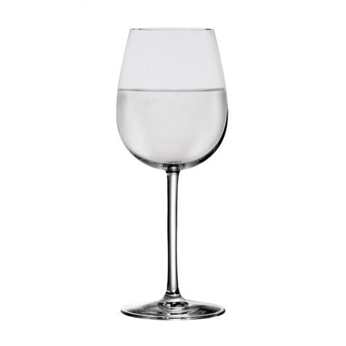 Le Cordon Bleu P500817 - 4 Water Glasses