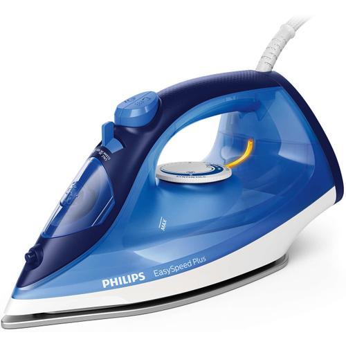 Philips GC2144/20 - EasySpeed Iron (B-grade)