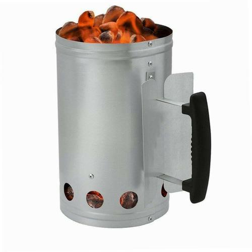 Berndes P502023 - BBQ Starter