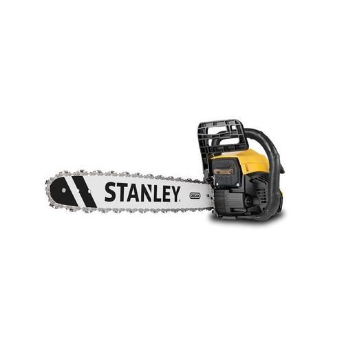 Stanley 62714 - Chainsaw