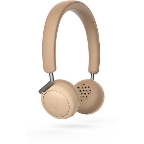 Libratone LP0030000EU5004 - On Ear Headphone
