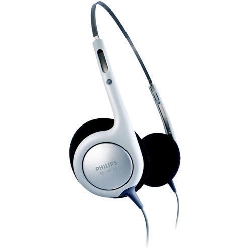 Philips SBCHL140/00 - Lightweight headset