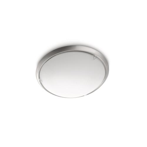Philips 770501716 - Canvas Ceiling Light