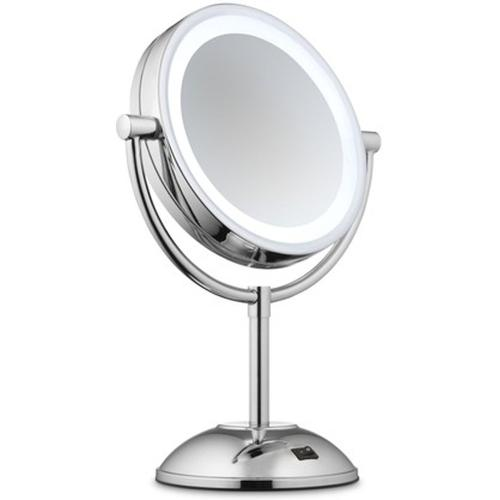 Möve For Frottana - Make Up Mirror