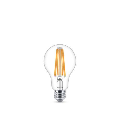 Philips - LED E27 100W-11W