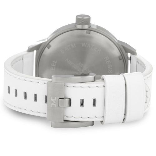 TW Steel TWMC22 - Watch