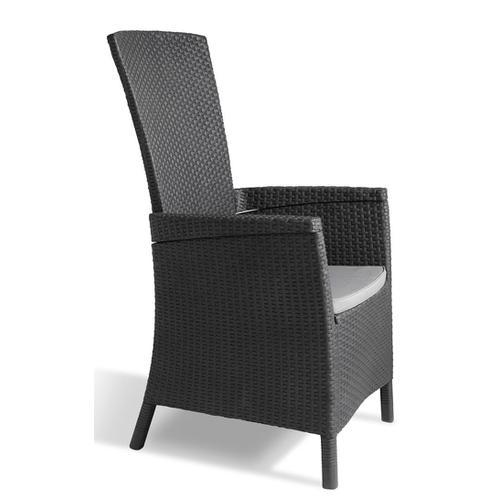 Allibert - Vermont Garden Chair