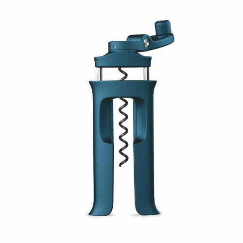 178893 barwise Corkscrew