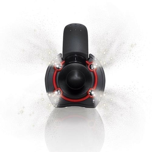 Bosch PHC5363 - Curler