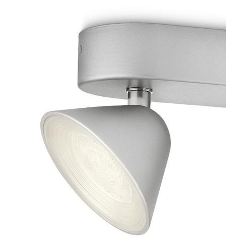 Philips 532844816 - Tweed Spot Light