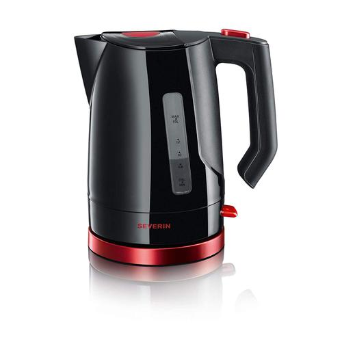 Severin WK 3392 - Kettle