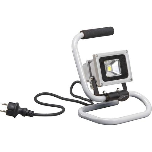 Smartwares CLB1-B10S - LED work light