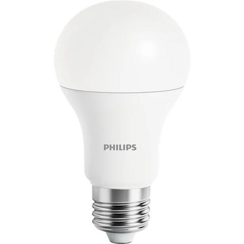 Xiaomi - Philips WiFi LED E27 Bulb