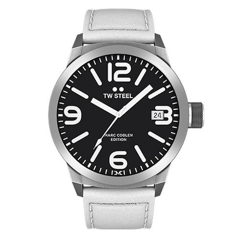 TW Steel TWMC22 - Watch