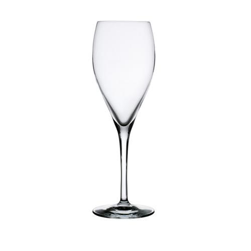 Le Cordon Bleu 1206604 - 4 Champagne Glasses