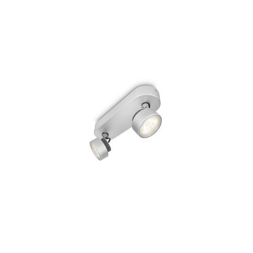 Philips 532724816 - myLiving Rimus Spot light