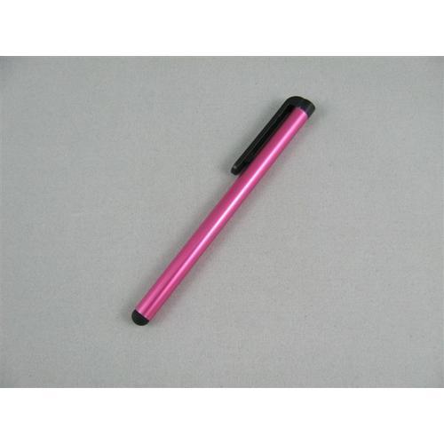 Stylus pen pink