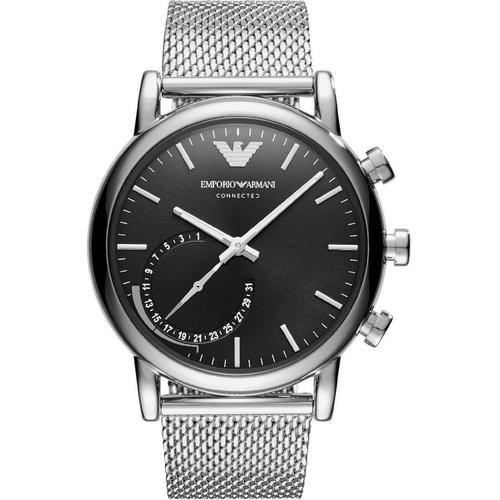Emporio Armani ART3007 - Connected Hybrid Smartwatch