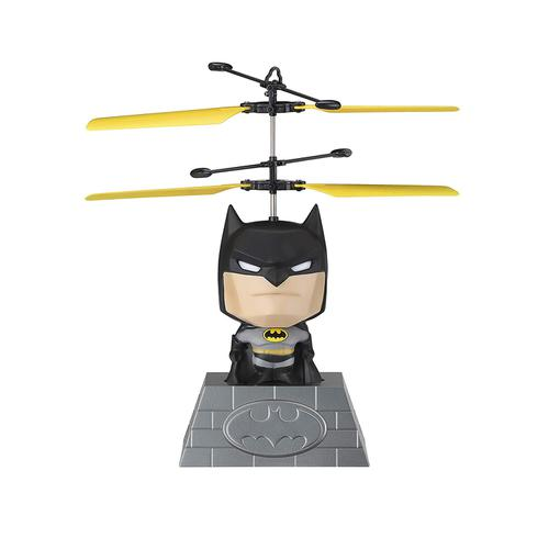 Propel WB-4001 - Batman Drone