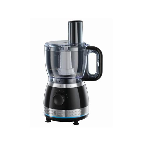 Russel Hobbs Illumina Food Processor 20240-56