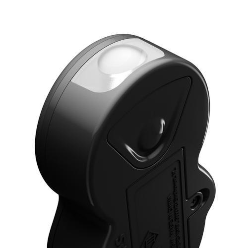 Philips 717679916 - Flash Light Yoda