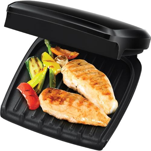 Russell Hobbs 23410-56 Compact Grill