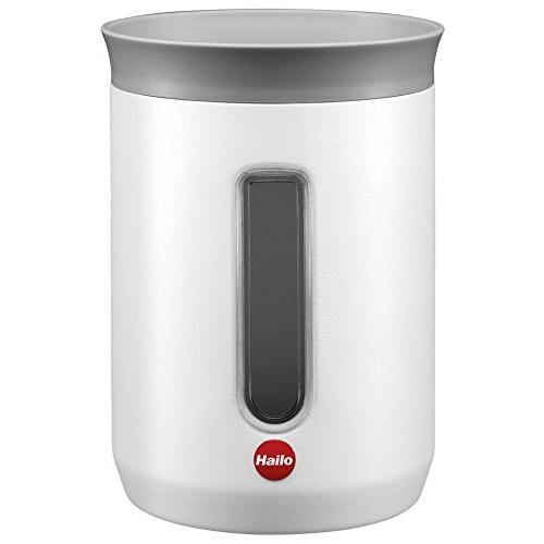 Hailo - Storage Container 0.8 L.
