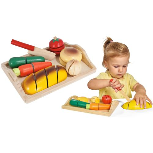 Eichhorn - Kitchen Set for Kids