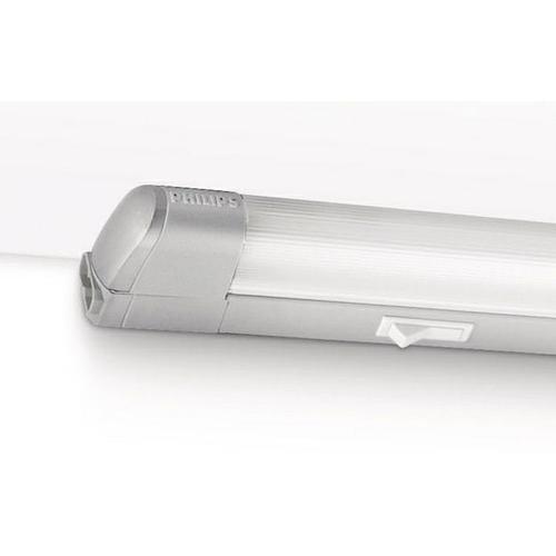 Philips 334908716 - Aromatic Under Cabinet Light