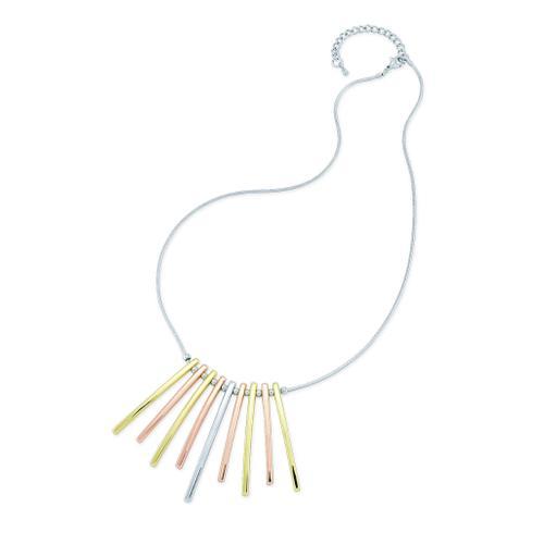 Andre Piasso APJ0016 - Necklace