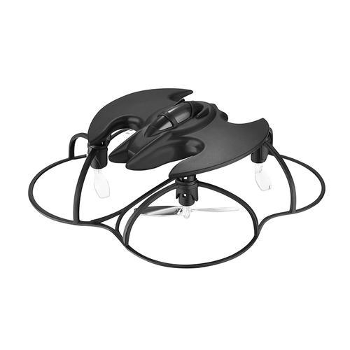 Propel - Batwing Batman Stunt Drone