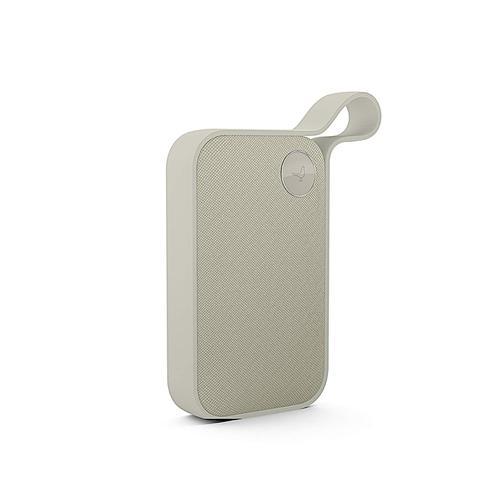 Libratone - One Style Bluetooth Speaker