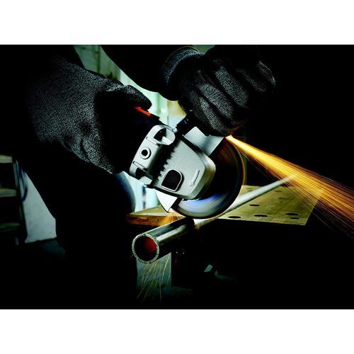 Black & Decker KG911K-QS - Grinder