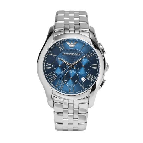 Emporio Armani horloge AR1787