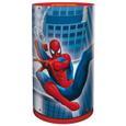 Decofun 87068 - Spiderman Tablelamp
