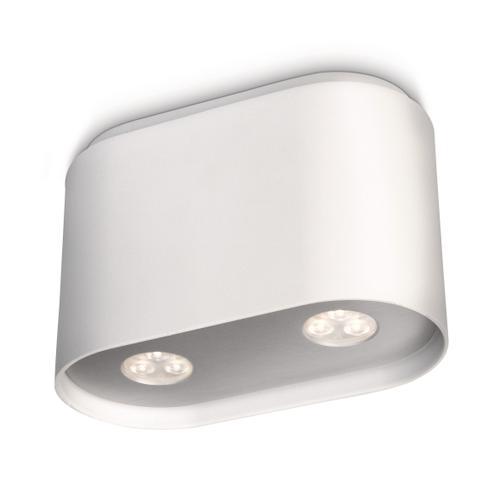 Philips 531623116 - Ledino Sequence Spot light