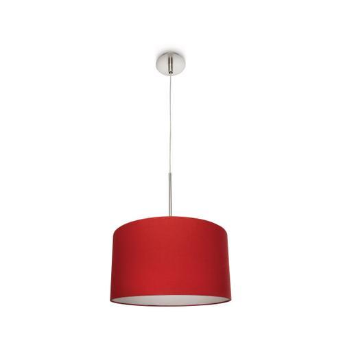 Philips 362753216 - Odet Pendant Light