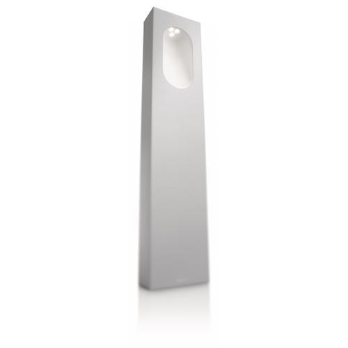 Philips myGarden Pedestal/post side