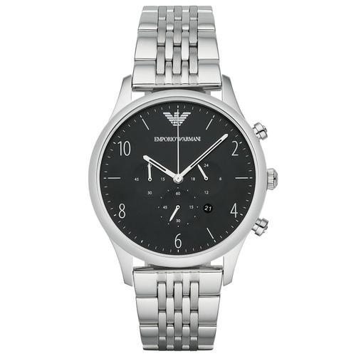 Emporio Armani watch AR1863