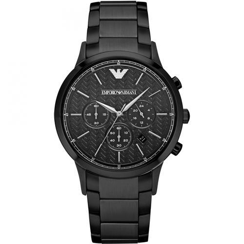 Emporio Armani horloge AR2485