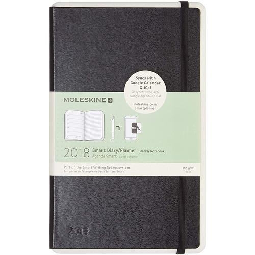 Paper Tablet Smart Planner