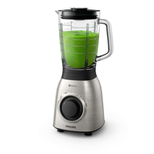 Philips HR3555/00 - Blender