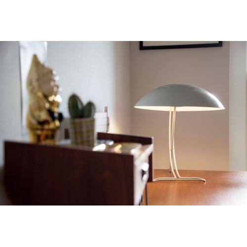 Philips 4328417P0 - Beauvais tablelamp