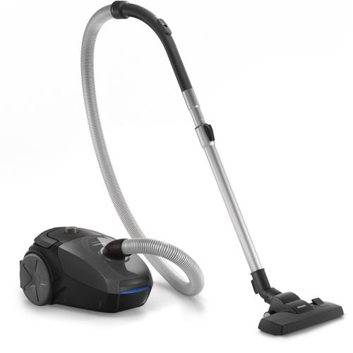 Philips FC8244/09 - Vacuum Cleaner