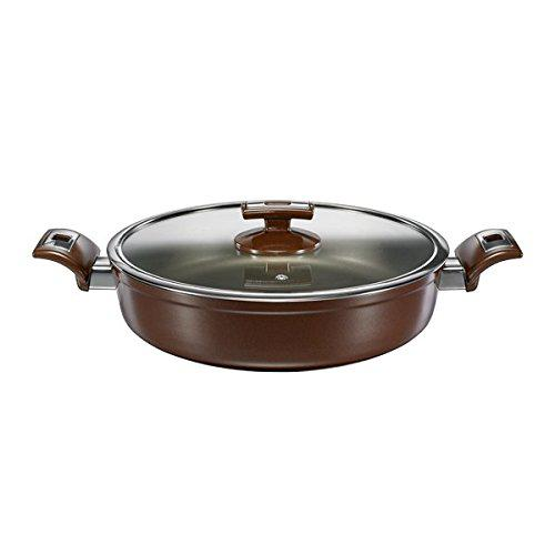 BEEM F2000320 - Serving Pan 28cm