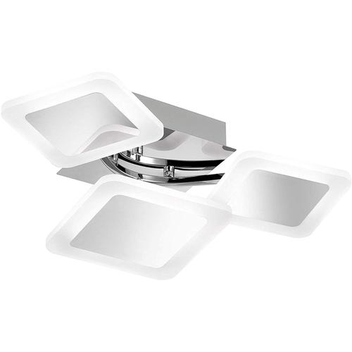 Wofi - Impuls LED Ceiling Light