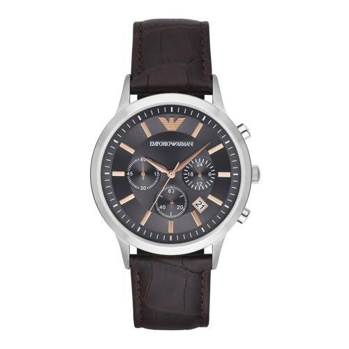 Emporio Armani Watch AR 2513