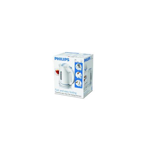 Philips HD4646/70 - Water Kettle